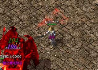 haosf玩家参加地下夺宝时应该组队