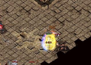 《连击传奇》中玩家的重点是什么