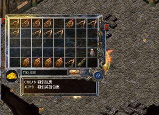 《迷失传奇》玩家如何刷烟火杀鬼