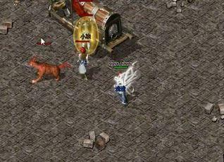 传奇公会招募游戏大亨的能力取决于大亨