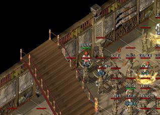 玩家选择武器应该注意哪些技巧